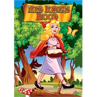 Red Riding Hood PC