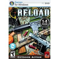 Reload PC