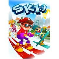 Ski PC