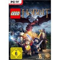Lego Hobbit PC