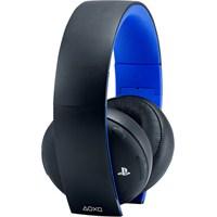 Sony PlayStation 4 7.1 Kablosuz Kulaklık