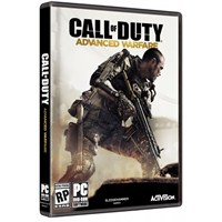 Call Of Duty Advanced Warfare PC