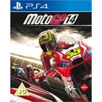 Moto GP 2014 PS4