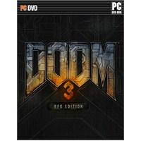 Doom 3 BFG Edition PC