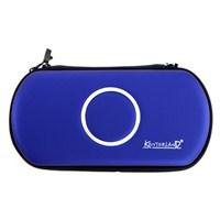 Kontorland PSP Carry Bag