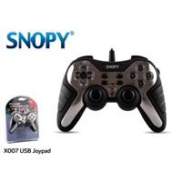 Snopy X007 USB Joypad