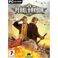 Pearl Harbor Pc