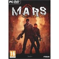 Mars War Logs Pc
