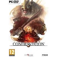 Confrontation Pc