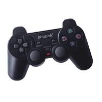 Kontorland PS3 Bluetooth Analog Game Pad