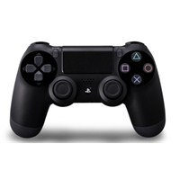 Sony Playstation 4 Dualshock Kablosuz Kumanda/Kol (Joystick) Siyah (Sony Eurasia Garantili) PS4