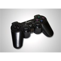 Axcess PlayStation 3 Joystick