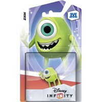 Disney Infinity Monster Inc Mike