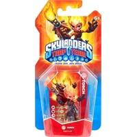 Skylanders Trap Team Single Torch