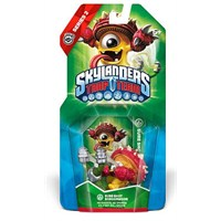 Skylanders Trap Team Shroomboom