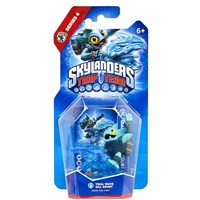 Skylanders Trap Team Single Gill Grunt