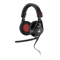 Plantronics Rig Scee Playstation 4 Kulaklık Siyah
