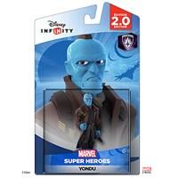 Disney Infinity 2.0 Yondu