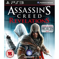 Sony Playstation 3 500 GB  (  Beyond: Two Souls  +Last Of Us + LittleBigPlanet Karting + Invizimals: The Lost Kingdom + Assassin Creed Revelations + Resistance 3 )