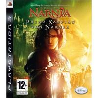 Narnia Prınce Caspıan Ps3 Oyunu