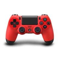 Sony Ps4 Dualshock 4 Oyun Kumandası   Kırmızı