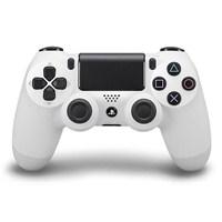 Sony Ps4 Dualshock 4 Oyun Kumandası | Beyaz