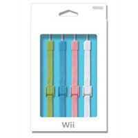 Nintendo Wii Nıntendo Bileklik