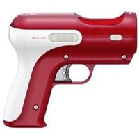 Move Destekli Oyunlar İçin Gerekli Silah Aparatı