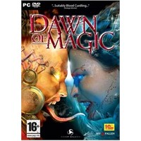 Dawn Of Magic Pc