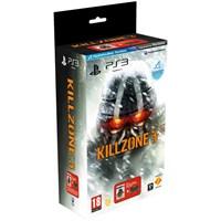Kill Zone 3 + Orman Yeşili Dual Shock 3 PS3