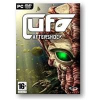 Ufo Aftershock Pc
