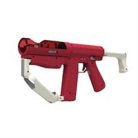 PS3 Motion Controller Sharp Shooter (Keskin Nişancı)