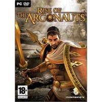 Rise Of Argonauts PC