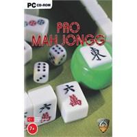 Pro Mahjongg Pc