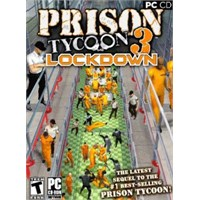 Prison tycoon 3 cls pc