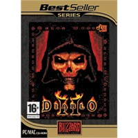 Diablo II Pc