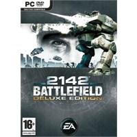 Battlefield 2142 Deluxe Pc