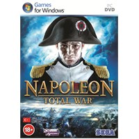 Napoleon Total War PC