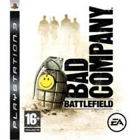 Battlefield Bad Company Ps3