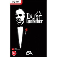 The Godfather The Game PC