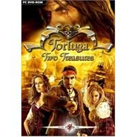 Tortuga Two Treasures PC