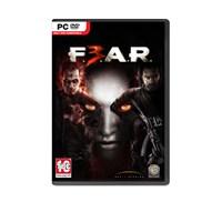 Fear 3 Pc