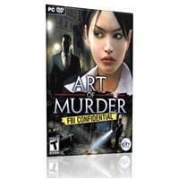 Art Of Murder-Fbı Confıdental Pc