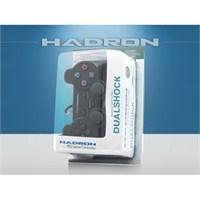 Hadron Quark G30 Ps2 Game Controller