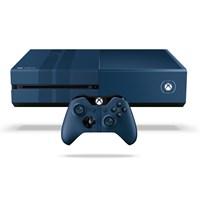 Microsoft Xbox One Oyun Konsolu 1 TB + Forza 6 Kod + Fifa 16 Kod