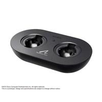Sony Playstation PS3 Motion Controller Şarj Cihazı