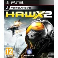 Hawx 2 Ps3