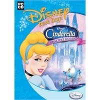 Cinderella: Kraliyet Düğünü Pc