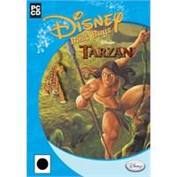 Tarzan Pc