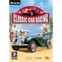 Classic Car Racing Pc
